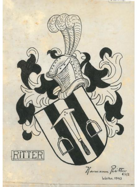 Datei:Wappen Ritter.png